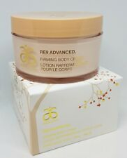 ARBONNE RE9 Advanced Firming Body Cream 190g Large Size Anti-Ageing