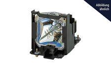 Benq 5J.JC205.001 Original Ersatzlampe für MW526, MW526H, MW529, TW523P, TW526,