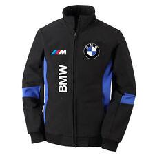 BMW M deluxe summer autumn jacket