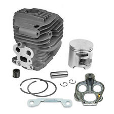 Husqvarna K750, K760 Cylinder Assembly (OEM) Part 581476101 - Now --> 581476102
