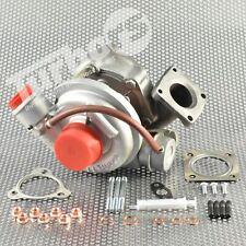 Turbolader Alfa-Romeo 156 166 2.4 JTD 100kW 136 PS 46763887 46763886 46442431