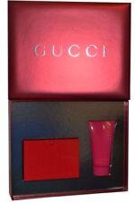 Perfumes de mujer Eau de Toilette Gucci