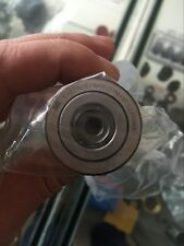 F-229818.01 bearing for SM102 Heidelberg Machine 87.583.319 00.580.4432 Original