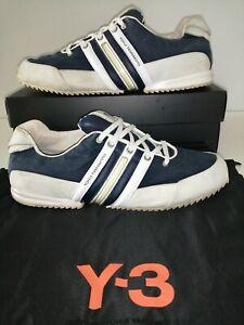 Y3 SPRINT Men's Trainers 9.5 UK