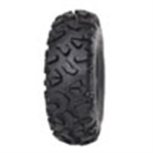 STI Roctane XD Radial ATV Tire 27x9-14 001-1123 ARCTIC CAT BOMBARDIER CAN-AM etc