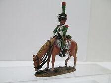 MES-49185Del Prado Soldat der Napoleonischen Kriege sehr guter Zustand,