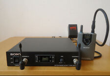LOT of SONY WRR-800A & WRT-805A  (CH.69)