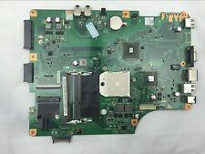 Dell Inspiron M5030 AMD Laptop motherboard 03PDDV CN-03PDDV test OKFree shipping