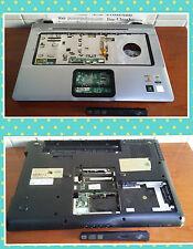 HP PAVILION DV6000 DV6159EU WIDE scocca notebook laptop case chassis INFERIORE