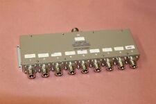 Tamagawa Electronics Distribution Unit SDR-1006