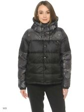 Womens adidas Winter Coat Jacket ID 96 ES Size UK 10 P/c Ay4805