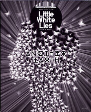Little White Lies *Another Earth* Issue 38 Nov/Dec '11