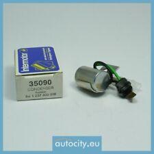 Intermotor 35090 Kondensator, Zundanlage