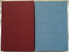 Ellen G White Duo: Welfare Ministry ~ Counsels on Sabbath School Work SDA Books