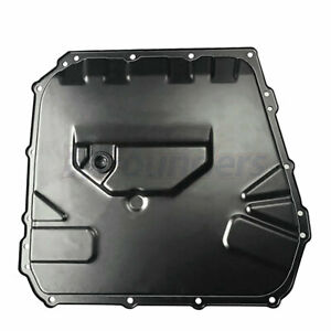 Automatic Transmission Oil Pan For Audi A5 Quattro RS5 S4 S5 S6 S7 3.0L 4.0L
