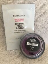 bareMinerals Escentuals Eyecolor in In a Jam. Sealed!