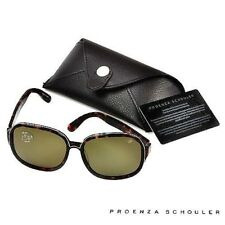 """PROENZA SCHOULER PS 5013 C01 LADIES MADE IN FRANCE SUNGLASSES,5.75"""". BRAND NEW"""
