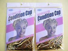 Dream Cholesterol Condition Cap Super Jumbo # 111 Gold (2 caps)