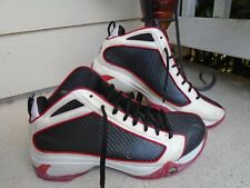 Mens APL Concept Basketball Shoes High Top Sneakers sz 9