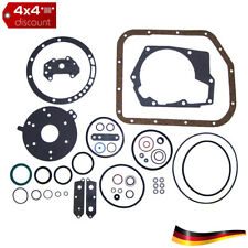 Dichtung und Simmerring Kit 42RE Dodge Dakota AN 1997/2003