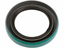 For 1986-1993 Dodge B250 Manual Trans Seal Front 25731TN 1987 1988 1989 1990