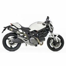 Carbon Fiber Mufflers Motorcycle Silencers, Mufflers and Baffles