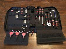 Feedback Sports Team Edition Tool Kit Missing Tools