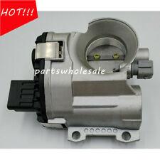 Throttle Body Drosselklappe Renault Kangoo Clio Ii Thalia 8200166869