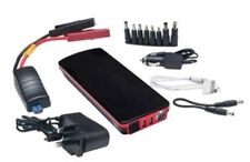 Multi Function Booster XS Power Pack Portable Battery Pack DA1239