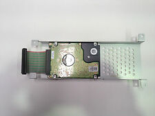 Genuine Konica Minolta Bizhub C350 C351 C450 Hard Drive and Memory USED