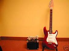 Cheapest Starter Guitar Pack