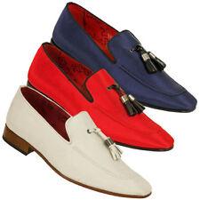 Slip On Shoes Jeffery~West for Men
