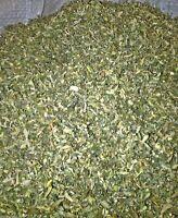 Damiana Leaf oz lb Bulk Wholesale Aphrodisiac wild crafted Spicy Aromatic Herb