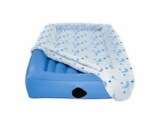 NEW AeroBed sleep tight inflatable beds for kids FREE SHIPPING safety airbed