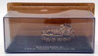 Altaya 1/72 Scale AL14820M - Marder III Ausf. M (Sd.Kfz. 138) France 1944