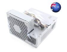 New HP 611481-001 Compaq Pro 4300 SFF 240W CFH0240EWWC Power Supply 613762-001