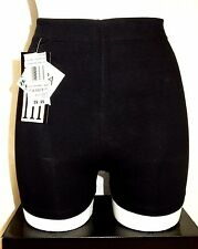 Olympus Lycra Hot Pant Fitness Dance Size 10  Stock Clearance