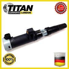 Ignition Coil For Renault Clio II Megane Scenic Grand Scenic Pencil 8200380267