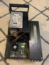 Rowe AMI Jukebox Computer Core Untested