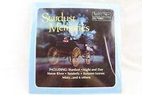 Stardust Memories Various Artists 1972 Readers Digest Records LP New Sealed