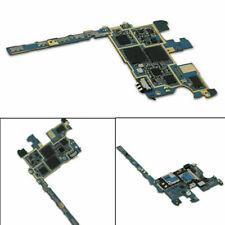 Main Board Motherboard Repair Kits for Samsung Galaxy Note 2 N7105 16GB Unlocked