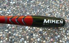 New listing $300 Miken MV3 Composite USA Youth USSSA Baseball bat 30 18 Demarini CF zen cf8