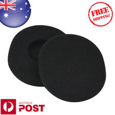 Ear Pads Cushions for Logitech H800 H 800 Wireless Headphone Earphone Z698AF