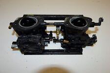 1999 Polaris SLH 700 carbs carburetors