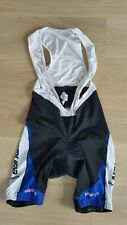 CRAFT Cycling Bib Shorts Size XL