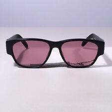 VINTAGE Kansai Yamamoto  RARITY Sunglasses KY905E MK9