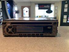 BLAUPUNKT Radio CD Wire Plug Harness Dallas Daytona BEACH Arizona blv