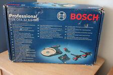 Bosch Professional FSN OFA 32 KIT 800 - 1600A001T8