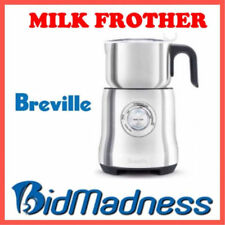 Frother