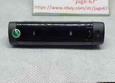 Sony Ericsson bluetooth Mw-600.